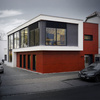 Atelier Axel Höer