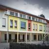 Neubau Schulhort Naunhof